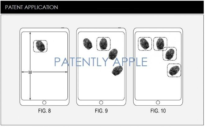 apple-patent-fingerabdruckscanner