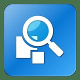 DataSize Explorer - Logo