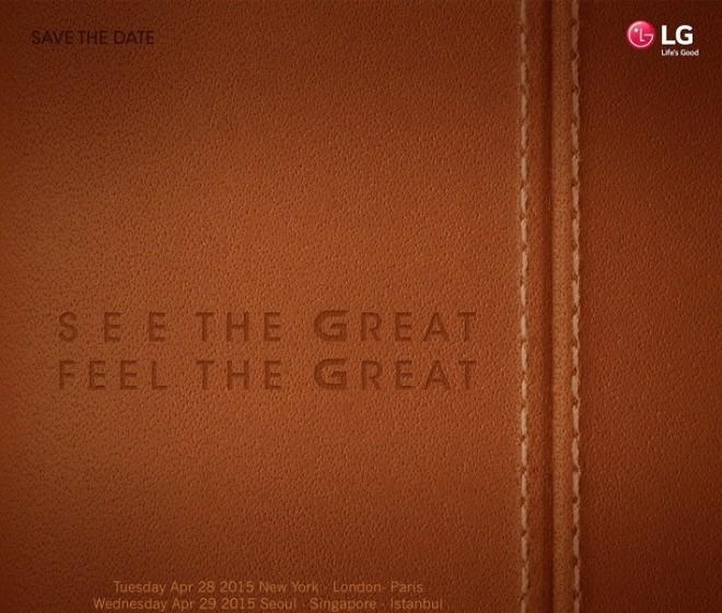 LG_G4_einladung
