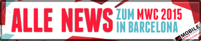MWC_news_v1