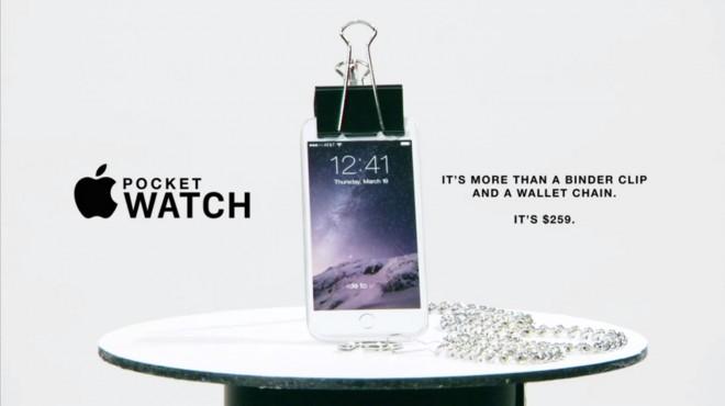 apple_pocket_watch_main