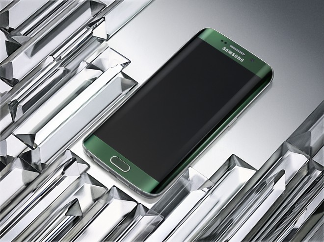 Galaxy_S6_edge_Green_Emmerald_Art_Photo