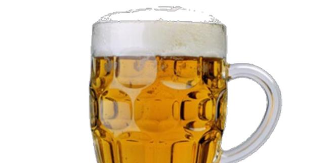 Trinksprüche