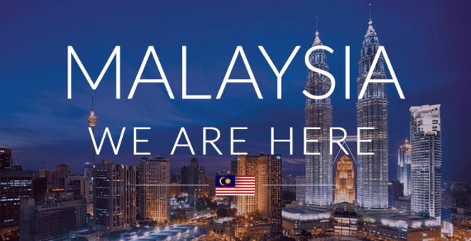 onePLus_malaysia_main