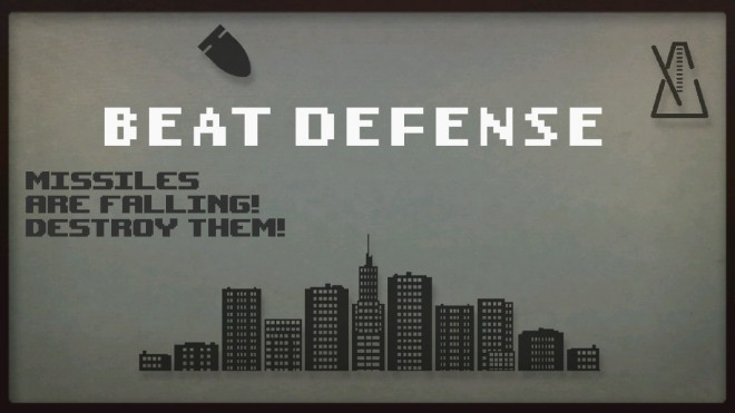 Beat_defense_main