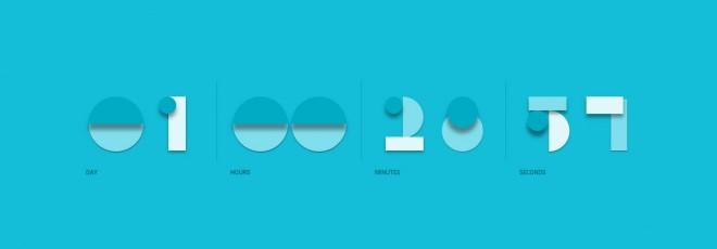 Google_IO_countdown