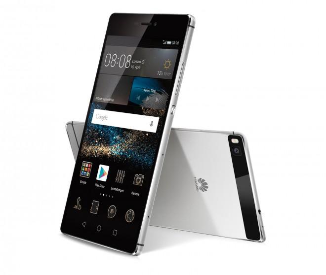 Huawei_P8_main