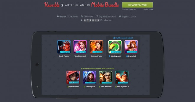 Humble_artifex_mundi_bundle