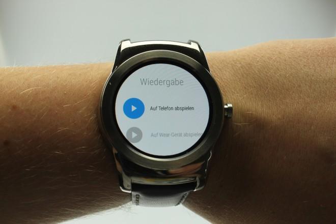 LG Watch Urbane (16)