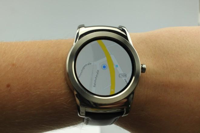 LG Watch Urbane (17)