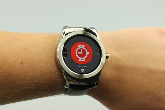 LG Watch Urbane (23)