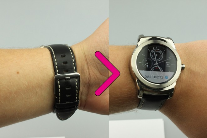 LG-Watch-Urbane_4_1