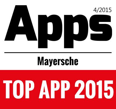 Mayersche_award