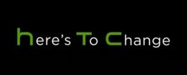 htc-here's-to-change