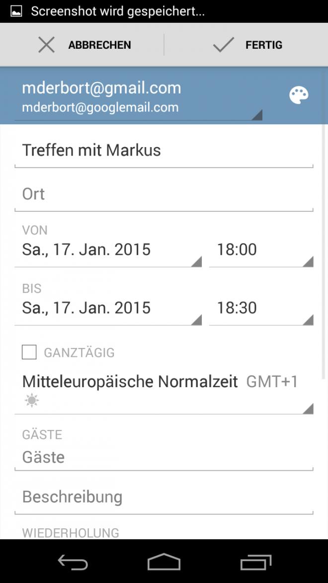 Screenshot_2015-01-13-14-15-39