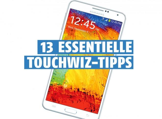 TouchWiz_Tipps_main