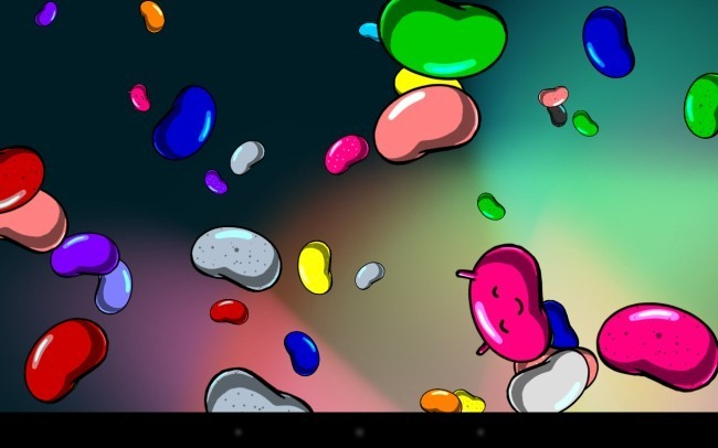 android-floating-jelly-beans