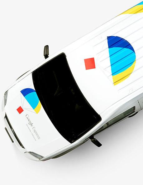 car_1x