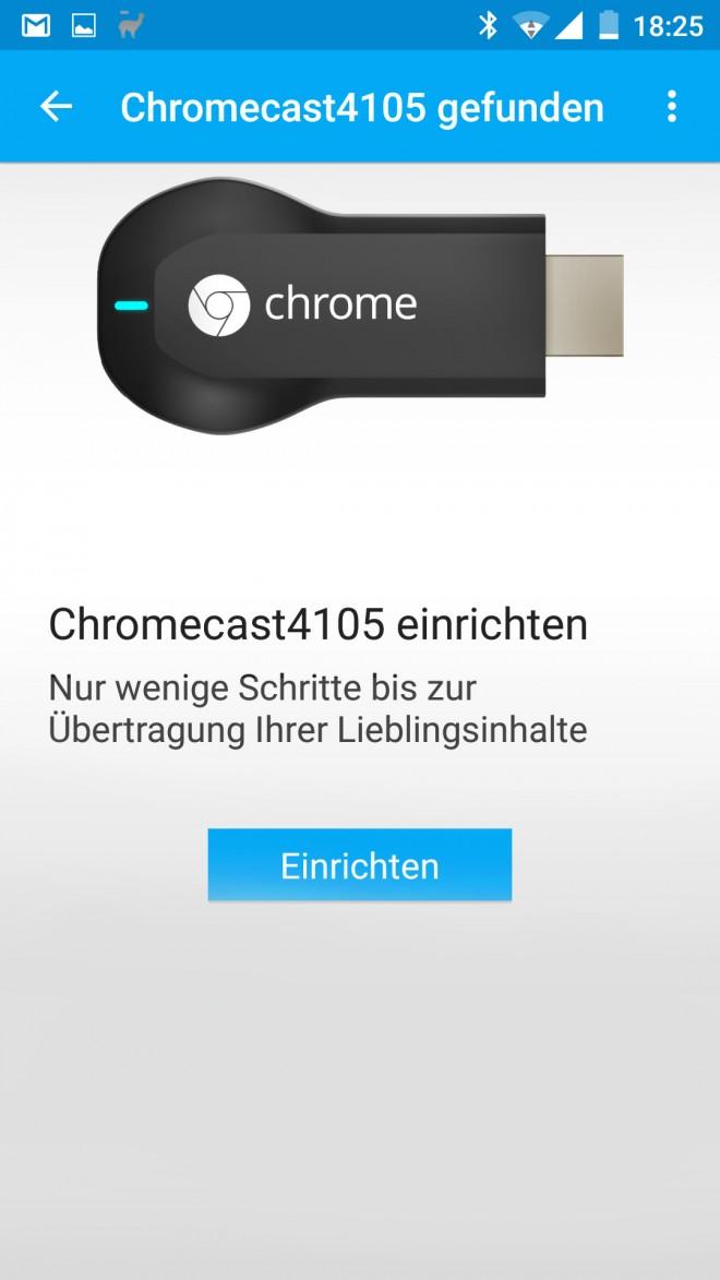 chromecast_einrichten