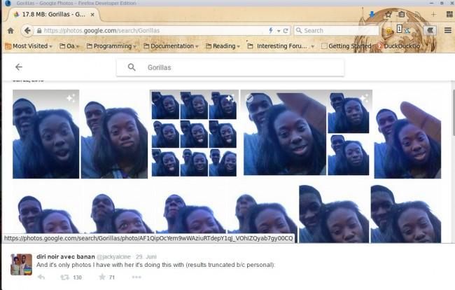 google-photos-rassismus
