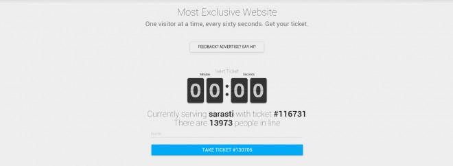 most_exclusive_website_main