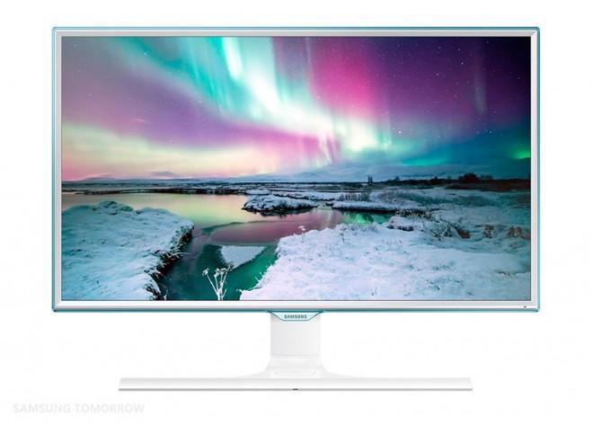 samsung-monitor-drahtlos-laden-qi-standard-2