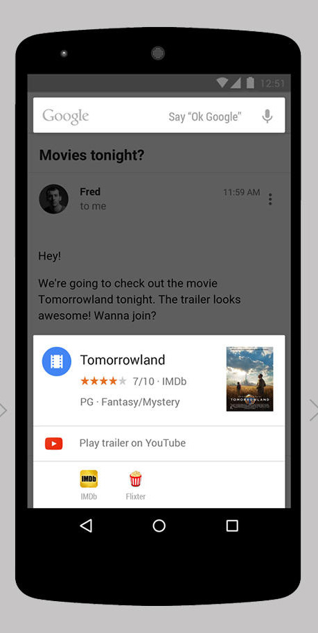 tomorrowland_google_now_on_tap