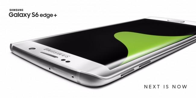 4. Galaxy S6 edge+_White Pearl_OOH