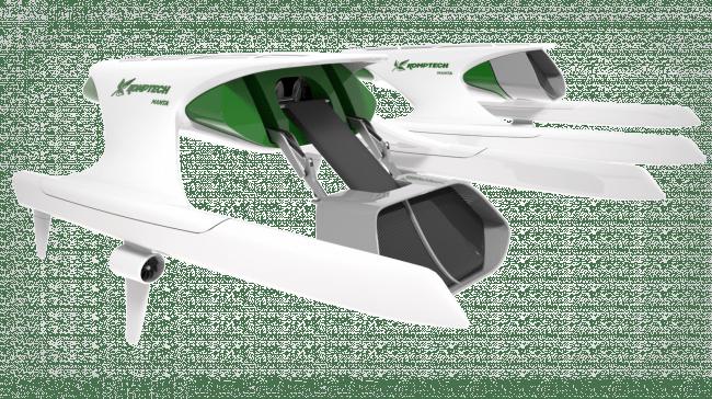Concept Manta1