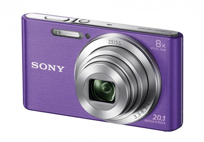 Digitalkamera_Sony