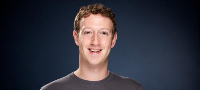 Die neue Nachrichten-App soll sich noch in einer frühen Testphase befinden. Das Unternehmen Facebook (im Bild: der Firmengründer Mark Zuckerberg) selbst lehnte es ab, Berichte über die App zu kommentieren. (Foto: Facebook)