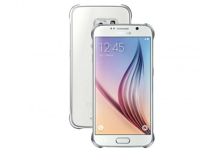 Galaxy_S6_clear_cover