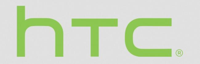 HTC streicht Stellen (Logo: HTC)