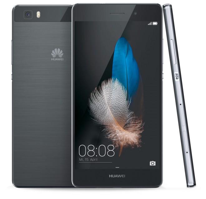 Huawei_P8_lite_main