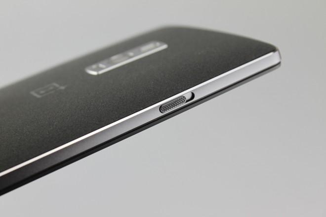 OnePlus_2_side_slider