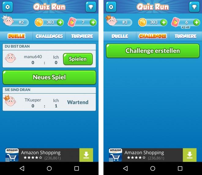 Quiz_run_2