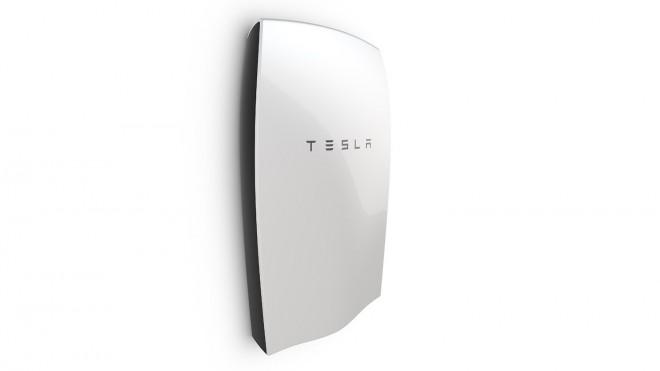 Tesla_powerwall_product