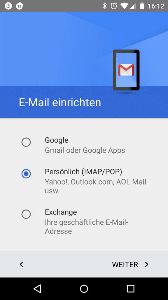 gmail_vader_2