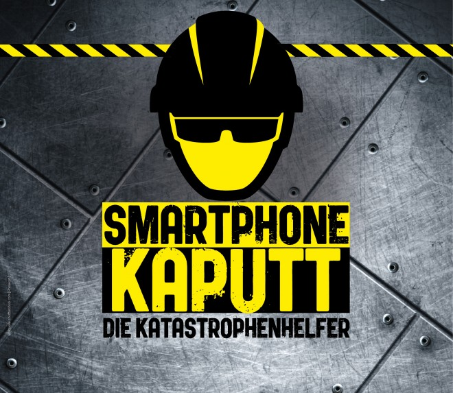handy_kaputt_main