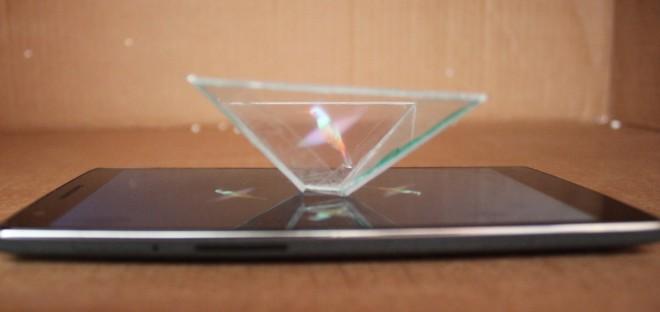 hologramm_6