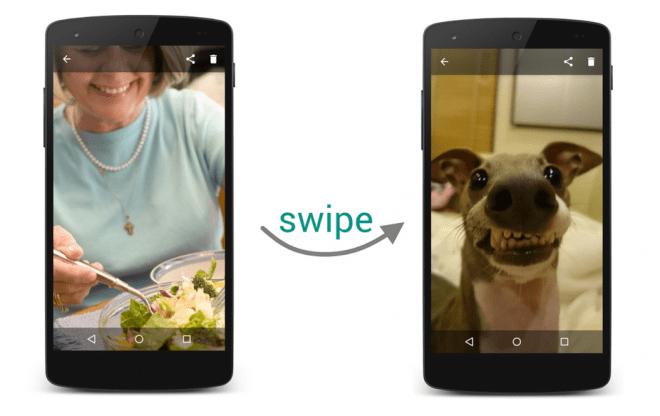ninja-snap-app-android
