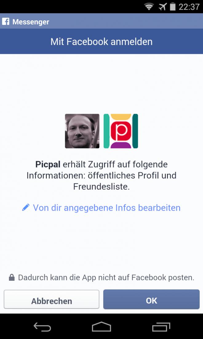Picpal - 04