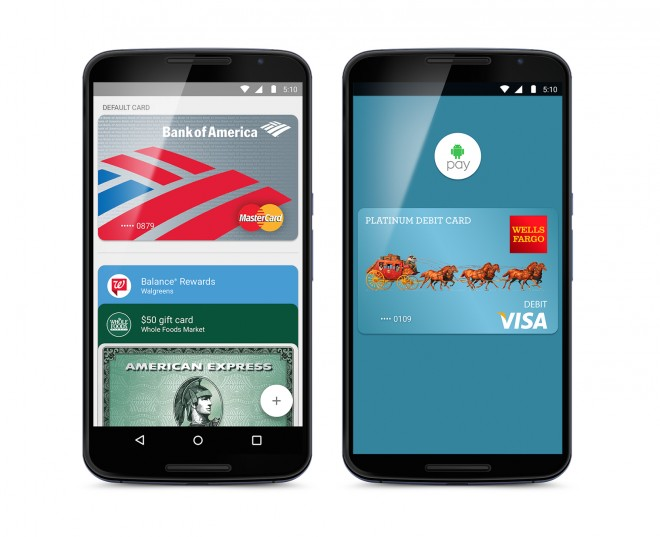 android-pay-nexus-6