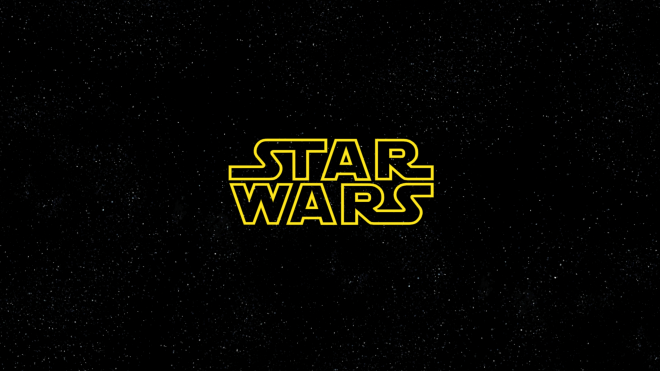 star_wars_main