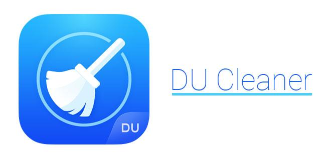 DU_Cleaner_main
