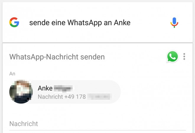 whatsapp-google-now-ok-google