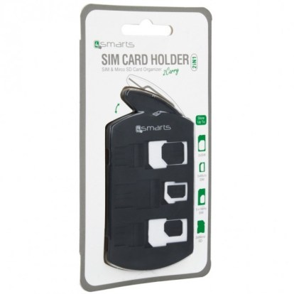 4smarts-2in1-sim-card-holder-adapter