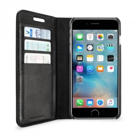Artwizz_Wallet_for_iPhone_6_6s_black_2
