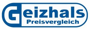 Geizhals_Logo_org