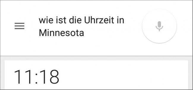 schritt-5